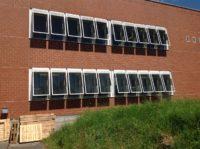 Panneaux Solaires Hybrides Vaud.JPG