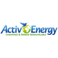 ActivEnergy-01.png