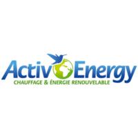 ActivEnergy-01.png
