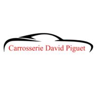 Carrosserie-David-Piguet-01-550x550.png