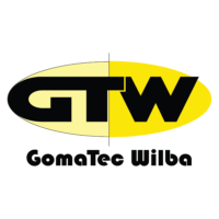 Gomatec-Wilba-2.png