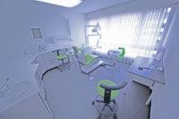 Dentiste Rive Gauche Geneve.JPG