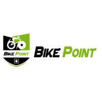 BikePoint.jpg
