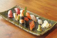 Restaurant Sushi Geneve-min.JPG