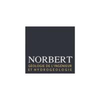 Norbert.png