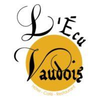 Ecu-Vaudois-300x300.jpg