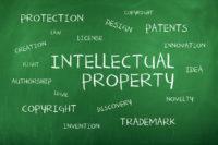 Invention brevets Neuchatel.jpg