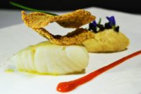 cuisine semi gastronomique saint maurice.jpg