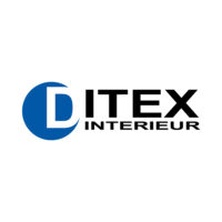 Ditex.jpg