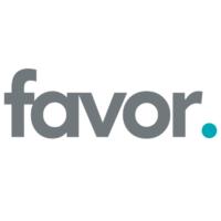 Favor-SA-550x550.png