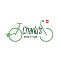 Charlys bike store.png