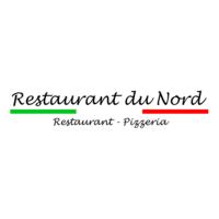 Restaurant du Nord Chexbres