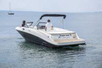 Location Bateau Lac Leman Geneve Lausanne Montreux Evian