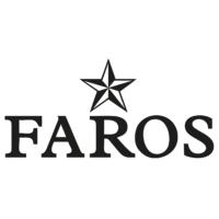 Faros.png