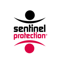 sentinel protection-01.png