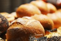 petits pains orbe.jpg