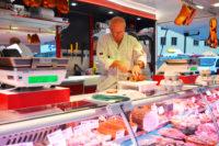 viande fraiche yverdon.jpg