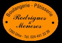 Rodrigues-Meneses-Non-Vectoriel.png