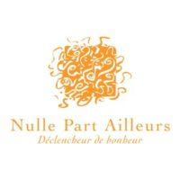 Nulle-Part-Ailleurs-300x300.jpg