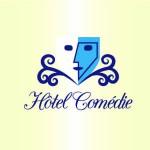 Logo-Hotel-Comedie-150x150.jpg