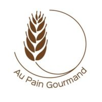 Logo au pain gourmand.jpg