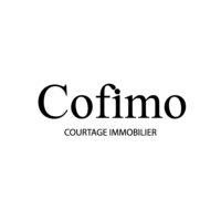 COFIMO.jpg