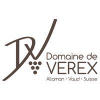 Domaine-de-Verex-550x550.jpg