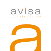 Avisa Construction Genève