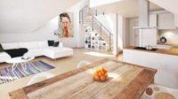 Transformation Immobilier Vaud.jpg
