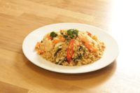 Cuisine Thailandaise Chavornay-min (2).JPG