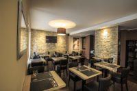 Restaurant-Champel-Geneve.jpg