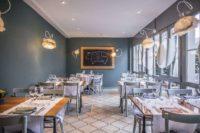 Restaurant Montagny pres yverdon-min (1).jpg