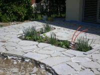 A2)Pose pierres naurelles grès coquillé.jpg
