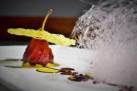 restaurant plats gastronomique saint maurice.jpg
