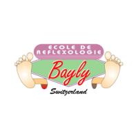 Reflexologie bayly.png