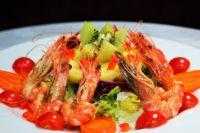 Restaurant Grill Onex.jpg