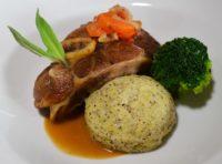 restaurant cuisine de saison delemont-min.jpg