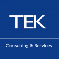 tek-consulting.png