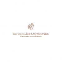 chocolaterie-merigonde-01-550x550.png