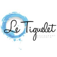 Tiguelet-300x300.jpg