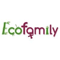 Eco-Family.jpg