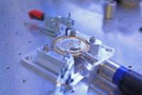Horlogerie automatique Le Locle.JPG