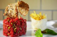 cuisine gastronomique monthey.jpg