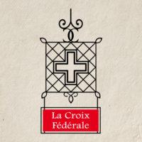 La-croix-federale.jpg
