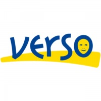 Ecole-Verso-550x550.png