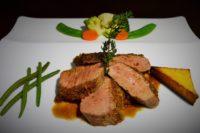 restaurant grastromique SION-min.JPG