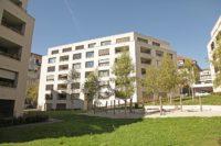 Appartements personnes handicapee Vaud-min.JPG