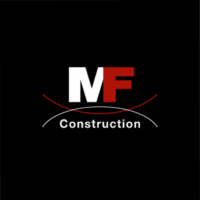 MF-Construction-550x550.png
