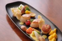 Cuisine Gastronomique Nyon.JPG