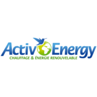 ActivEnergy.png